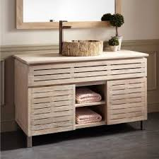 48 Inch Solid Wood Bathroom Vanity by Furniture 48 Vanity Cabinet Design With Vincent 48 Inch Solid