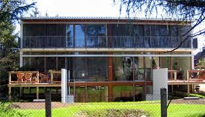 doppelhaus architektur projekte klaus beslmüller