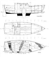 Free Wooden Boat Design Plans by January 2015 Berta