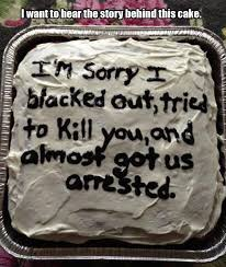 406 best divorce cakes images on pinterest divorce cakes