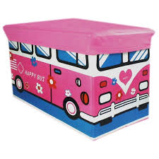 childrens boxes best 25 childrens storage boxes ideas on organizing
