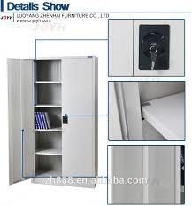 outdoor storage cabinet waterproof large capacity durable storage cabinet waterproof outdoor storage