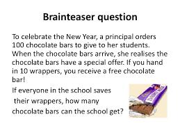 free worksheets brain teasers printable free math worksheets