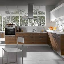 walnut kitchen ideas dazzling brown walnut kitchen cabinets come with door
