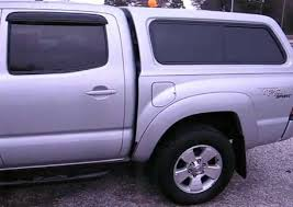 toyota tacoma shell for sale toyota cer shell