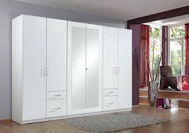 fly chambre bébé grande armoire chambre armoire 6 portes 4 tiroirs fly grande