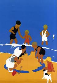Sofa King Larkhall by 427 Best Children In Art Images On Pinterest Painting Nancy