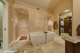 bathroom tile ideas houzz master bath tile ideas houzz