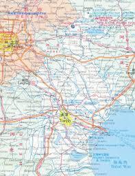 Map Quotes Pretoria Subway Map Travel Map Vacations Travelsfinders Com