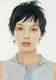 hair styles for pointy chins womens short hairstyles for thin hair short hairstyles 2016