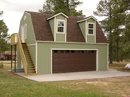 Barns Garages 100 Barn Garage Apartment Post Frame Building Kits Archives