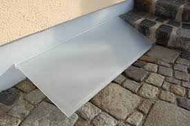 window well cover basement well covers for every house and building