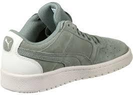 Kauf Kaufen Günstig Kaufen Puma Sky Ii Lo Schuhe Oliv Kauf Es Einfach Mp74433