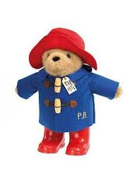209 best all things paddington images on