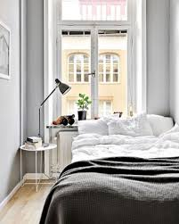 Interior Design Ideas For Small Bedrooms  Small Bedroom Design - Model bedroom design
