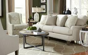 Best Premier Furniture Hattiesburg Ms Outdoor Furniture Miskelly - Furniture jackson ms