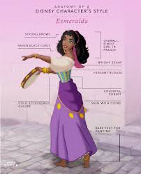 there u0027s plenty to love about the oh so fashionable esmeralda we
