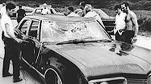 Do Chappaquiddick Photos Chappaquiddick And Ted Kennedy