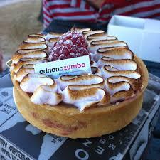 25 adriano zumbo ideas zumbo cakes adriano