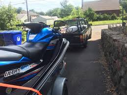 2012 ultra 300x lots of maintenance and winterization questions