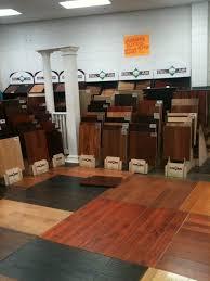 discount hardwood floor moulding 13 reviews flooring 1416