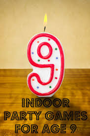 indoor halloween party ideas top 25 best indoor party games ideas on pinterest indoor games