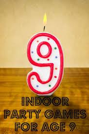 top 25 best indoor party games ideas on pinterest indoor games