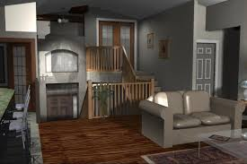 bi level home interior decorating bi level home entrance decor bi level house plans with split