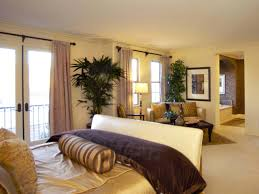 gold and purple bedroom decor romantic luxury master bedroom ideas