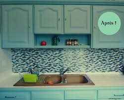 repeindre des meubles de cuisine rustique 40 luxe repeindre meuble cuisine rustique 157359 conception de cuisine