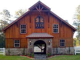 The Stable Home Decor 64 Best Ideas For The House Images On Pinterest Metal Buildings