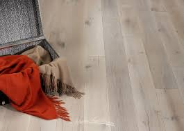 blog by love wood flooring in naples fl