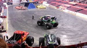 monster truck jam jacksonville fl jam monster truck show florida full hd jacksonville youtube grave