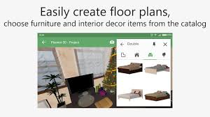 Home Design Mod Apk Only Planner 5d Interior Design Unlock All Android Apk Mods