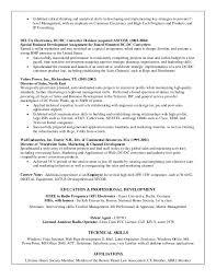 Office Skills Resume Quality Control Supervisor Resume Essay On Garibi Music Teacher