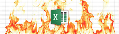 Applications Of Spreadsheets Fire Up Your Spreadsheets Game U2013 Happy Computing