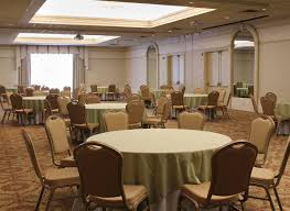 The Morgan Dining Room Holidays U0026 Events Decor Photos General Morgan Inn Greeneville Tn