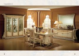 dining room furniture italian style 4 best dining room furniture