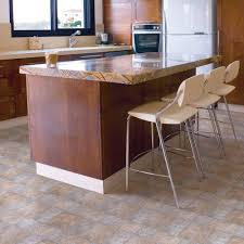Allure Laminate Flooring Flooring U0026 Rugs Tan Allure Flooring For Home Interior Design Ideas