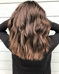 whats choppy hairstyles 26 best choppy layered hairstyles anyone can pull off