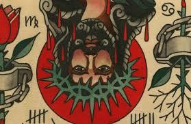 lionheart tattoo gallery wir fertigen nur individuelle tattoo