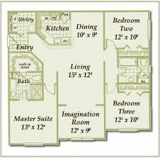 4 Bedroom 2 Bath Floor Plans by Lovely Brilliant 2 Bedroom Apartments In Orlando Floor Plans