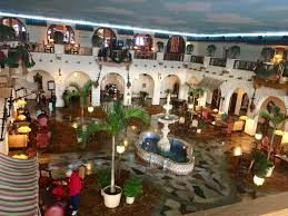 100 hotel hershey circular dining room 6 reasons to stay an