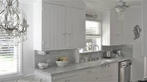 kitchen beach kitchen cabinets for elegant coastal kitchen