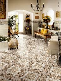 Outdoor Laminate Flooring Tiles Ruicheng New 300x300mm Outdoor Floor Tile Popular Design In The