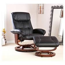 Patio Chair And Ottoman Set Desk Chairs Stunning Reclining Patio Chairs With Ottoman