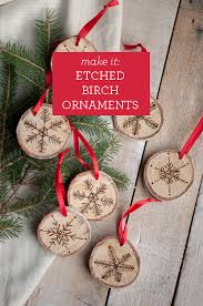 top 40 diy tree ornament ideas celebrations