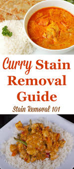 upholstery stain removal how to remove curry stains curry cleaners and cleaning