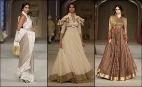 top designers top designers from lakmé fashion week 2016 g3fashion