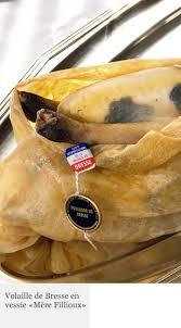 paul bocuse recettes cuisine volaille de bresse en vessie les incontournables de paul bocuse